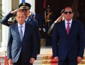 وزير الصناعة اللبنانى: لا مانع من زيادة واردات مصر مقابل زيادة صادراتنا لها