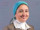 لبنى هلال ومى أبو النجا والمسيرى ضمن أقوى 20 سيدة تأثيراً فى القطاع المالى والمصرفى لعام 2018