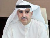 مصدران: مؤسسة البترول الكويتية تطلب شحنة غاز مسال للتسليم فى أكتوبر