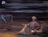فى الفلانتين.. أشهر  قصائد حب العرب قديما