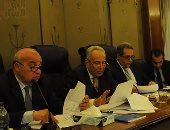 """ننشر تقرير """"تشريعية البرلمان"""" حول """"الهيئة الوطنية للانتخابات"""" قبل مناقشته"""