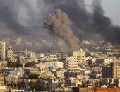 اليمن يوقع اتفاقية شراكة مع برنامج الاغذية العالمى بقيمة 550 مليون دولار