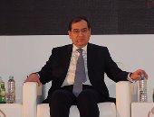 وزير البترول: ربط حقلى ليبرا وتورس على الإنتاج بداية إبريل المقبل