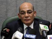 وزير الزراعة الجديد: 21 بلاغا قدمت ضدى من شخصين بسبب خلافات عمل وحفظت كلها