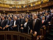 """""""قيم النواب"""": الجلسة العامة للبرلمان قد تناقش إسقاط عضوية السادات اليوم"""