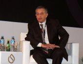 رئيس هيئة البترول السابق: تحريك أسعار الوقود خطوة ضرورية ببرنامج الإصلاح