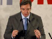 رئيس صربيا عن مشاعر انتابته خلال عرض النصر بموسكو: لا يمكن وصفها