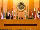 أبو الغيط يشارك فى افتتاح أعمال الدورة الـ12 للمجلس الوزارى العربى للمياه