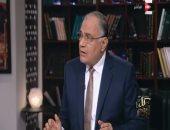 بالفيديو.. سعد الدين الهلالى: إلغاء الطلاق الشفوى طُبِق منذ عام 2000 إلى 2005