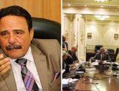 """""""قوى البرلمان"""" تطالب بإنشاء هيئة مستقلة لإدارة أموال التأمينات والمعاشات"""
