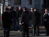 أمريكا تصدر تحذيرا بشأن السفر لأوروبا بسبب مخاطر هجمات إرهابية