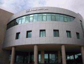 """""""اليونسكو"""" تطرح مبادرة لدعم المواقع الأثرية المغلقة بسبب كورونا"""