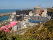 المحطة النووية الروسية العائمة تبدأ توليد الطاقة الكهربائية