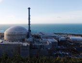 مسئول سعودى: الرياض تخطط لمنح عقد أول بناء مفاعل نووى بنهاية عام 2018
