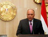 """ولى عهد إمارة """"ليشتنشتاين"""" يعرب عن تقديره لدور مصر فى استقرار الشرق الأوسط"""
