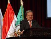 """الأمم المتحدة تجرى محادثات مع الصين بشأن """"ليو"""" الحائز على نوبل للسلام"""