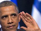 """السجن 15 عامًا لأمريكى ينتمى لتنظيم """"داعش"""" هدد باغتيال أوباما"""