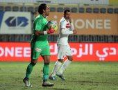 أمير عبد الحميد: أتمنى تواجد أحمد حسن وحسام غالى فى اتحاد الكرة