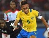 هل أضرت المشاركة فى كأس الأمم الأفريقية بأوباميانج وبوروسيا دورتموند؟