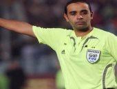 سمير عثمان: قرار إلغاء هدف إنبى فى الأهلى صحيح