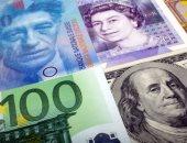 سعر اليورو اليوم الإثنين 27-3-2017.. وارتفاع العملة الأوروبية