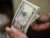 الدولار يسجل 18.18 جنيه.. واليورو بـ19.61  قرشًا اليوم الجمعة