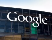 جوجل: 50% من الهنود يبحثون عن شريك حياتهم عبر الإنترنت