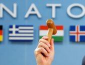 """""""الناتو"""" يبحث فى مسألة انضمام مقدونيا الشمالية للحلف"""