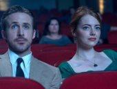 5 أفلام يجب مشاهدتها قبل توزيع جوائز الأوسكار 2017
