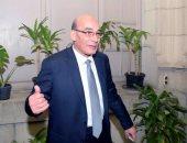 وزير الزراعة: الاعتماد على التكنولوجيا لتحقيق التنمية وإنجاز المشروعات