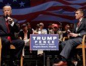 واشنطن بوست: النواب الجمهوريون يتعهدون بتشديد الرقابة على إدارة ترامب