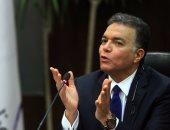 وزير النقل يطلب مخطط للتكامل بين الموانئ والمنطقة الاقتصادية لقناة السويس