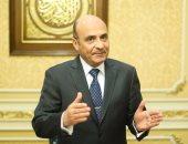 وزير شئون مجلس النواب: إسناد الشئون القانونية للعدل لتوحيد جهة التشريع