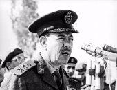 سعيد الشحات يكتب: ذات يوم فبراير 2000.. رحيل الفريق محمد فوزى «أبوالعسكرية المصرية الحديثة»