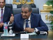رويترز: مصر تلغى مناقصة لشراء السكر الخام