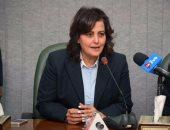 نائب وزير الزراعة: لأول مرة خريطة مناعية للأمراض الوبائية للماشية بكل محافظة