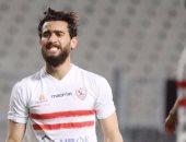 صور.. 3 صور استفز بها باسم مرسى الأهلاوية