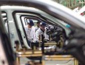خبير سيارات: عودة مرسيدس بداية لتحول مصر إلى قاعدة تصنيع بالمنطقة