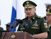 """موسكو: قاعدة """"التنف"""" الأمريكية تعرقل تقدم القوات السورية فى قتال """"داعش"""""""