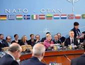 شمال الأطلسي يحمل روسياً مسئولية انتهاء معاهدة الأسلحة النووية ويتوعد برد