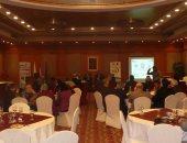 مؤتمر النزاهة لجامعة أسوان يطرح 7 مبادرات لدفع عجلة الاقتصاد