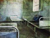 إيداع الطالب قاتل ابن عمه الطبيب في العمرانية مستشفى الأمراض النفسية
