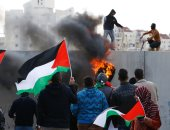 دعوة لاعتصام أمام الصليب الأحمر برام الله الثلاثاء المقبل تضامنا مع الأسرى