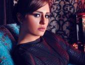 """منة فضالى تبدأ تصوير الجزء الثالث من """"أفراح إبليس"""" منتصف الشهر المقبل"""