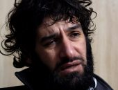 بالصور.. داعشى فى سجون العراق: اغتصبت أكثر من 200 امرأة