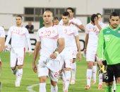 الشعب التونسى يترقب بتفاؤل حذر مباراة منتخبهم أمام إنجلترا