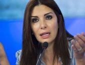 """رندا قسيس: """"أستانة"""" يمكنها المساهمة بمعالجة الشق السياسى للأزمة السورية"""