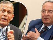 """بدء اجتماع """"تشريعية النواب"""" لمناقشة إسقاط عضوية محمد أنور السادات"""