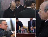 """""""تنفيذ الأحكام"""" تطارد حبيب العادلى.. ومصادر: لم يخرج من مصر"""