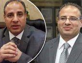 محافظ الإسكندرية: خصم 3 أيام من موظف بسبب تراكم القمامة فى فيلا